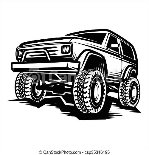 Roll Off Truck Illustrations And Stock Art 56 Roll Off