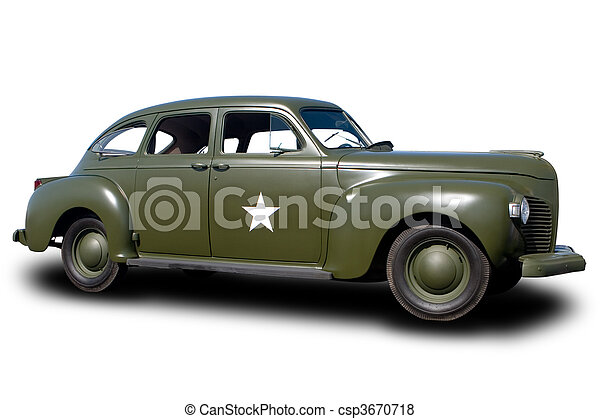 car, pessoal - csp3670718