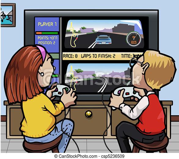 videogames,ps4 games,ps3 games,xbox games,nintendo games,ανταλλαγες videogames,μεταχειρισμενες κονσολες