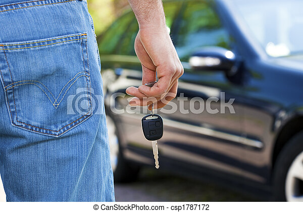 car series - csp1787172