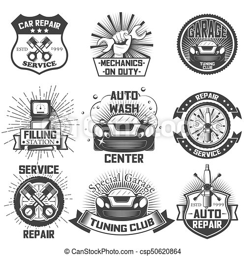 Image Result For Car Tire Shop