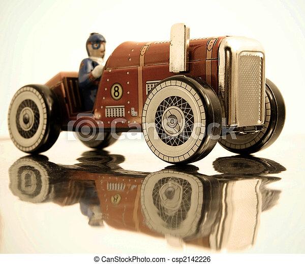 car - csp2142226