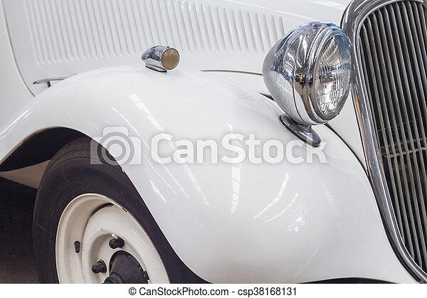 car - csp38168131