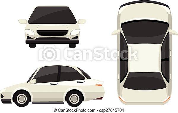 Car - csp27845704