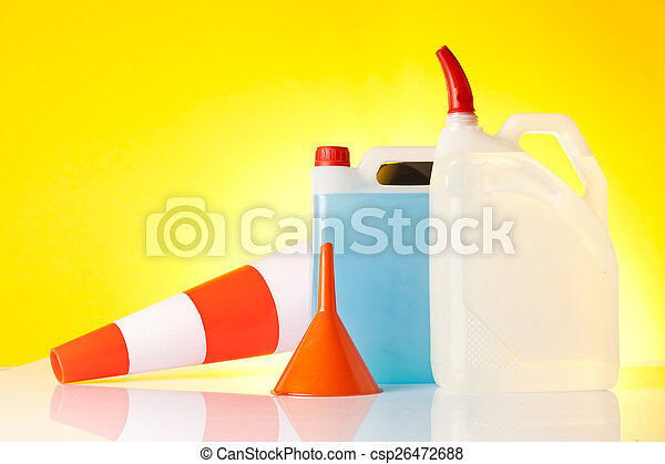 car wash accessories - csp26472688
