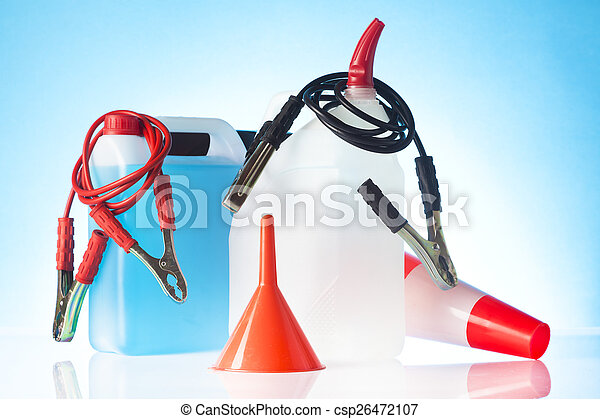 car wash fluids and accessories - csp26472107