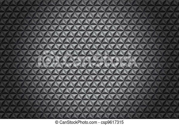Carbon Texture Creative Carbon Background Canstock