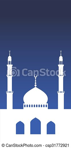 Download 400 Koleksi Background Masjid HD Terbaru