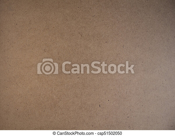cardboard background - csp51502050