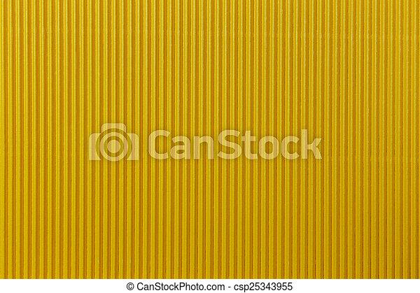 cardboard texture - csp25343955