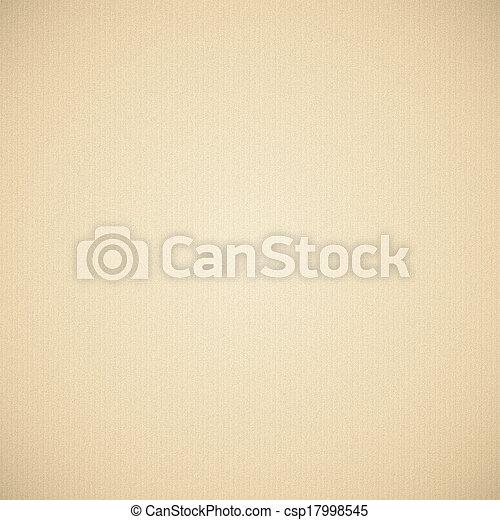 cardboard texture - csp17998545