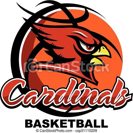 cardinals basketball - csp31110209