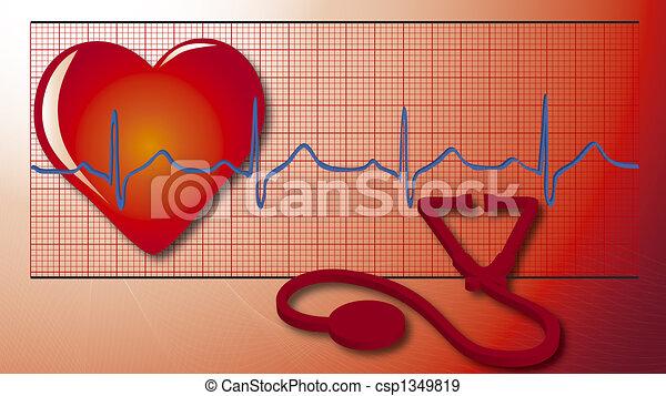 cardio - csp1349819