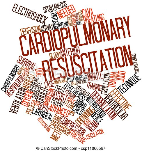 reflective account on cardiopulmonary resuscitation Regan preston professional nursing portfolio   based on the gibbs reflective  of patient emergencies and delivery of cardiopulmonary resuscitation .