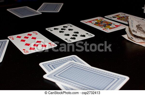 cappuccino games house card gambling