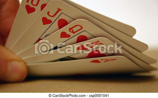 Cards - csp0001041