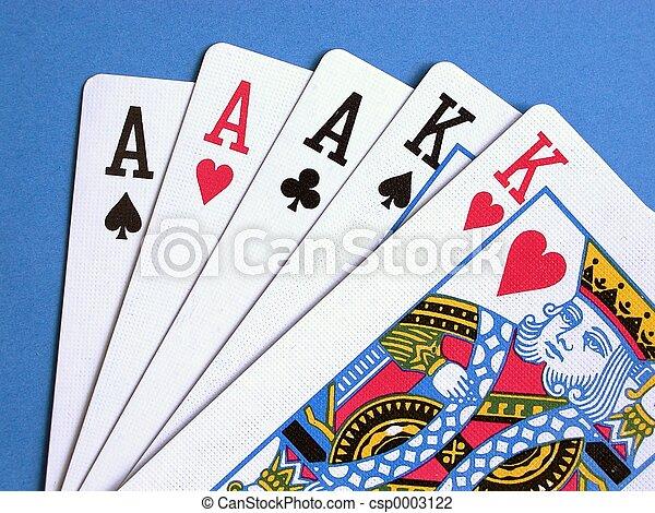 Cards - csp0003122