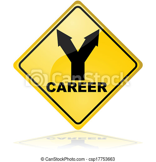 police and career choice What are some possible career paths for former police officers and criminal investigators update cancel ad by pagerduty to have any career in criminal investigation, do you have to be a police officer first if not, what careers are they what's required of a criminal investigator.