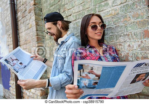 Coursework stanford edu zip reader