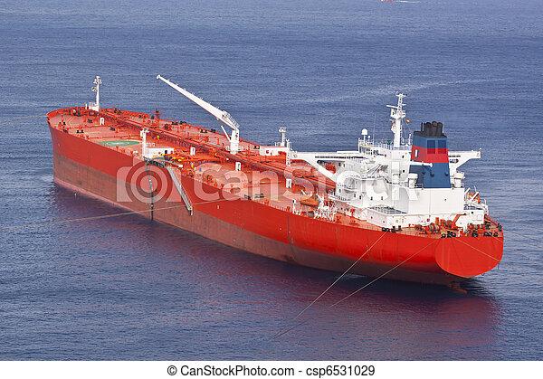cargo - csp6531029