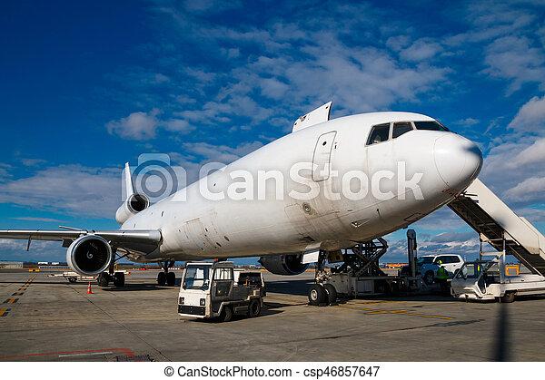 Cargo - csp46857647