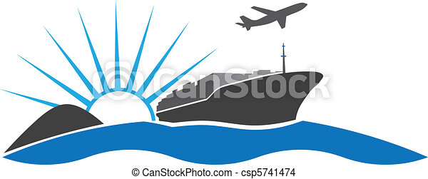 cargo - csp5741474