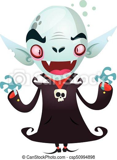 Dracula animated series in alucard castlevania