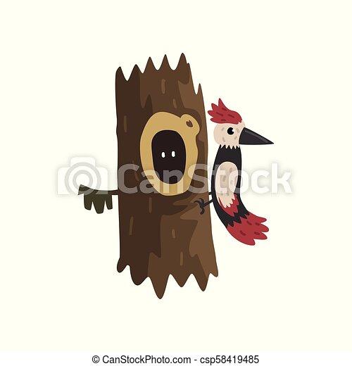 Illustrazioni stock clip art cartoni animati e icone di
