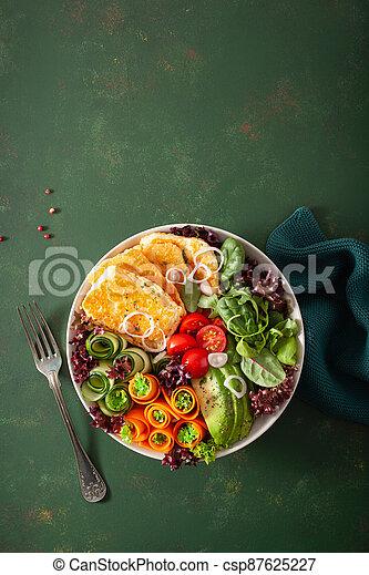 Zece tactici cheie profesioniștii pentru Dieta