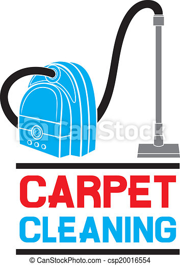 carpet cleaning service - csp20016554
