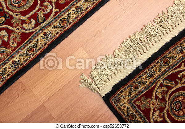 Carpet - csp52653772