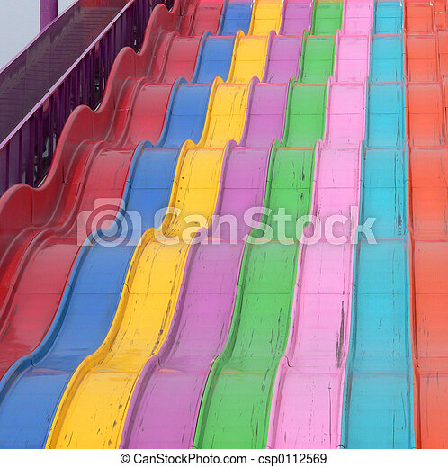 Carpet Slide - csp0112569