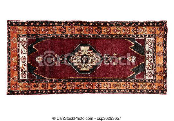 Carpet - csp36293657