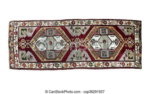 Carpet - csp36291937