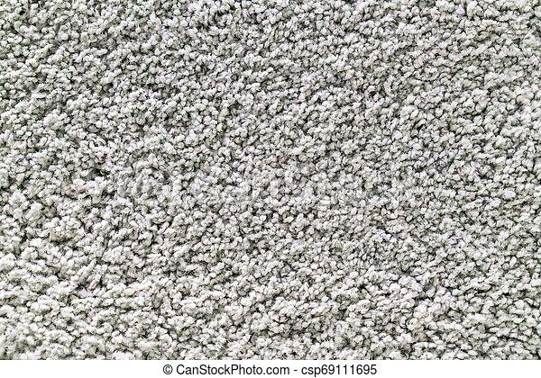 carpet texture surface - csp69111695
