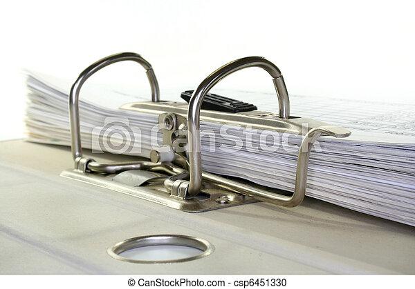 Folder - csp6451330