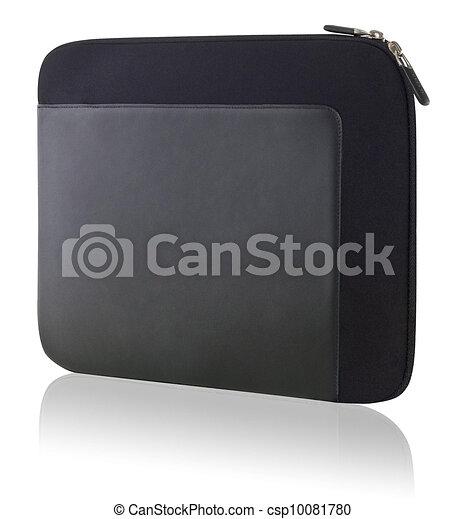 Folder - csp10081780