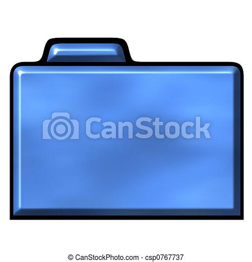 Folder - csp0767737