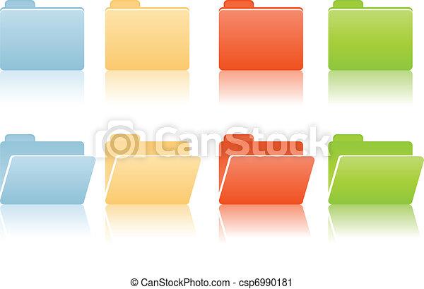 Archivos con lugar para etiquetar - csp6990181
