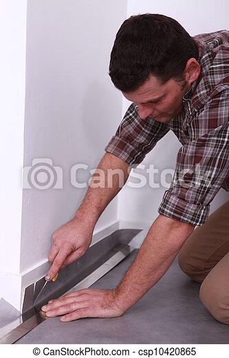 Carpeting - csp10420865