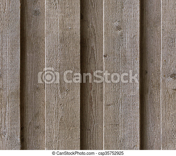 carr seamless texture bois planches hd rang naturel bois seamless texture verticall. Black Bedroom Furniture Sets. Home Design Ideas