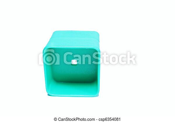 carrée - csp6354081