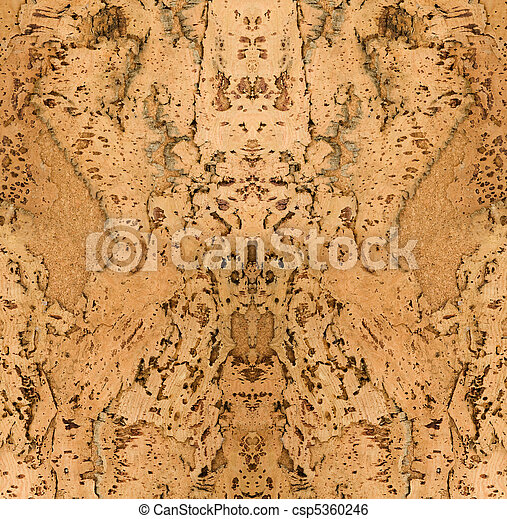 carreau, conception, bouchon - csp5360246