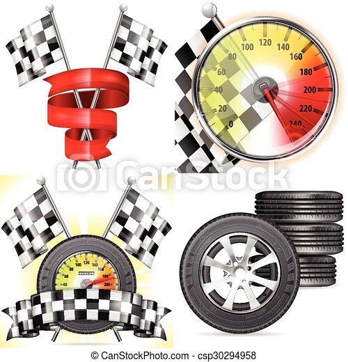 Conceptos de carreras - csp30294958