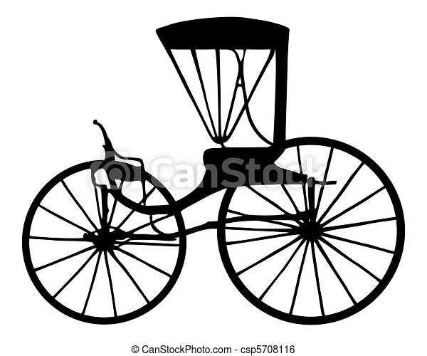 carruagem - csp5708116