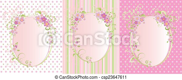 cartão cumprimento - csp23647611