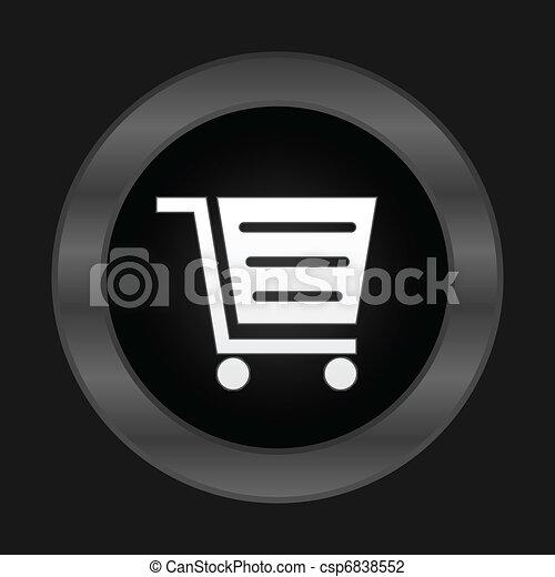 Cart - csp6838552