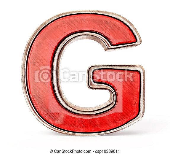 carta - csp10339811