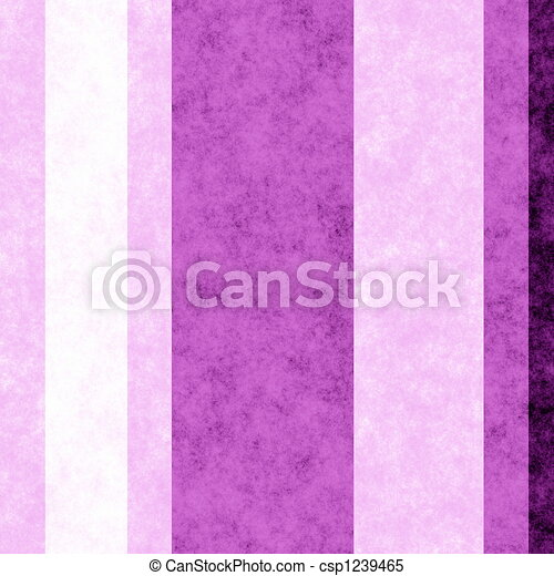 Spugna dentellare carta da parati pittura effetto for Stock carta da parati
