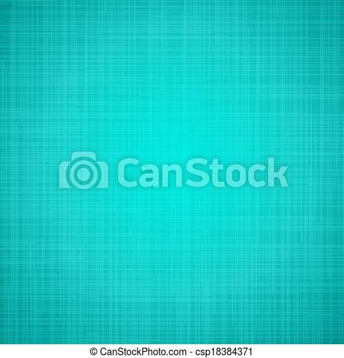 carta, grunge, struttura, fondo - csp18384371